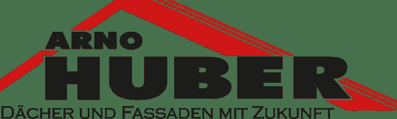 Logo Arno Huber